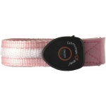 Arm Band Pink 4
