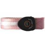 Arm Band Pink 5