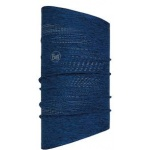 Buff Dryflx Neckwarmer RBlue
