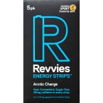 Revvies – Arctic Charge 5 PK