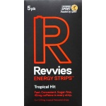 Revvies – Tropical Hit 5 PK