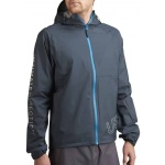 Ultimate Direction Men's Ultra Jacket V2 2