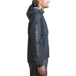 Ultimate Direction Men's Ultra Jacket V2 3