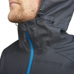 Ultimate Direction Men's Ultra Jacket V2 7