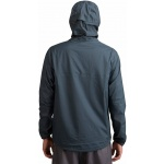 Ultimate Direction Men's Ultra Jacket V2 8