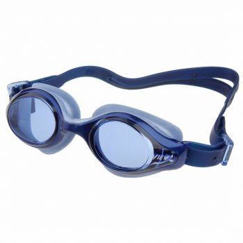 Water Kit: Goggles