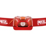 Petzl Tikkina New 1