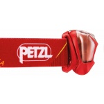 Petzl Tikkina New 2