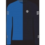 REFLECT360 Mens Long Sleeve Top 12