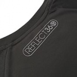 REFLECT360 Mens Long Sleeve Top 17