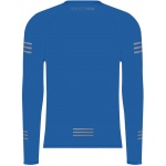 REFLECT360 Mens Long Sleeve Top 4