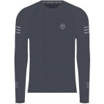 REFLECT360 Mens Long Sleeve Top 8