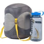 Therm-a-Rest Parsec Sleeping Bag 4