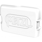 Petzl SWIFT RL Accu