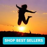 Glimmer Gear Australia Sub Shop Best Sellers